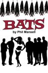 Bats by Phil Mansell