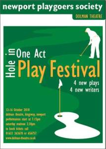 Golf-Plays-Poster1web