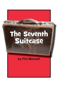 Seventh Suitcase Cover Design (FINAL1) web