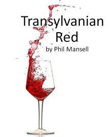 Transylvanian Red promo image 2